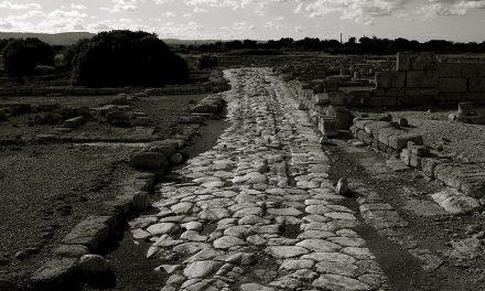 Galen, Trajan, and history